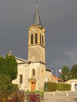 église centre 1