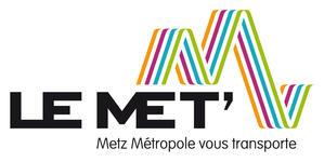 LeMet-logo quadri