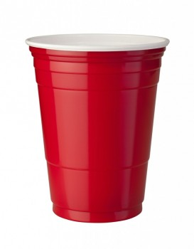 cup-1lb9e69