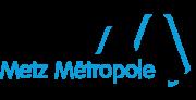 http://www.metzmetropole.fr/