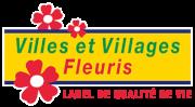 http://www.villes-et-villages-fleuris.com/